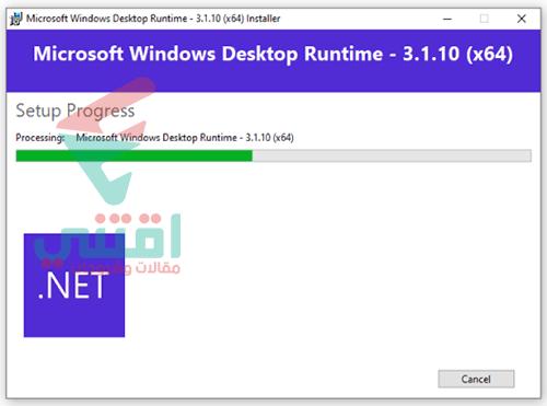 تحميل وتثبيت أداة تعديل حجم الصور Microsoft PowerToys